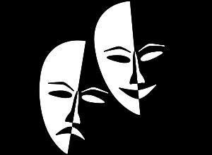 wasat_Theatre_Masks