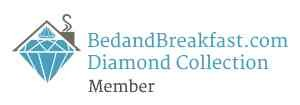DiamondCollectionBadge